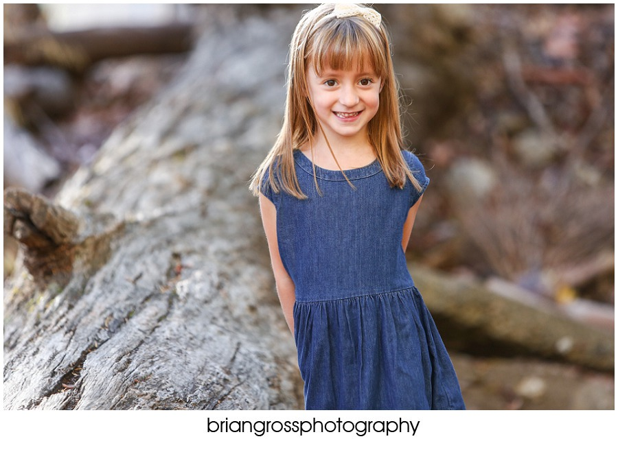 Backer_BrianGrossPhotography_1014-109_Proof