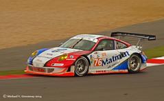 Matmut Porsche - P4188012