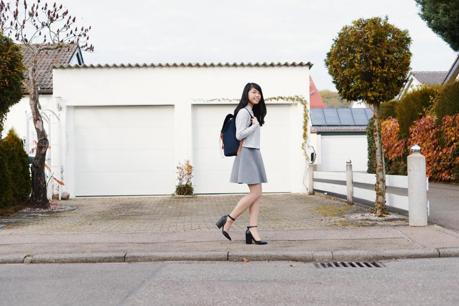 SANDQVIST x Julia Sang Nguyen5