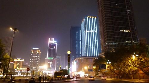 Chengdu-Teil-1-021