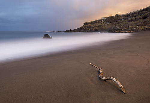 longexposure sea sunrise seascapes amanecer tenerife puertodelacruz d800 islascanarias laorotava largaexposicion bollullo fotojoma
