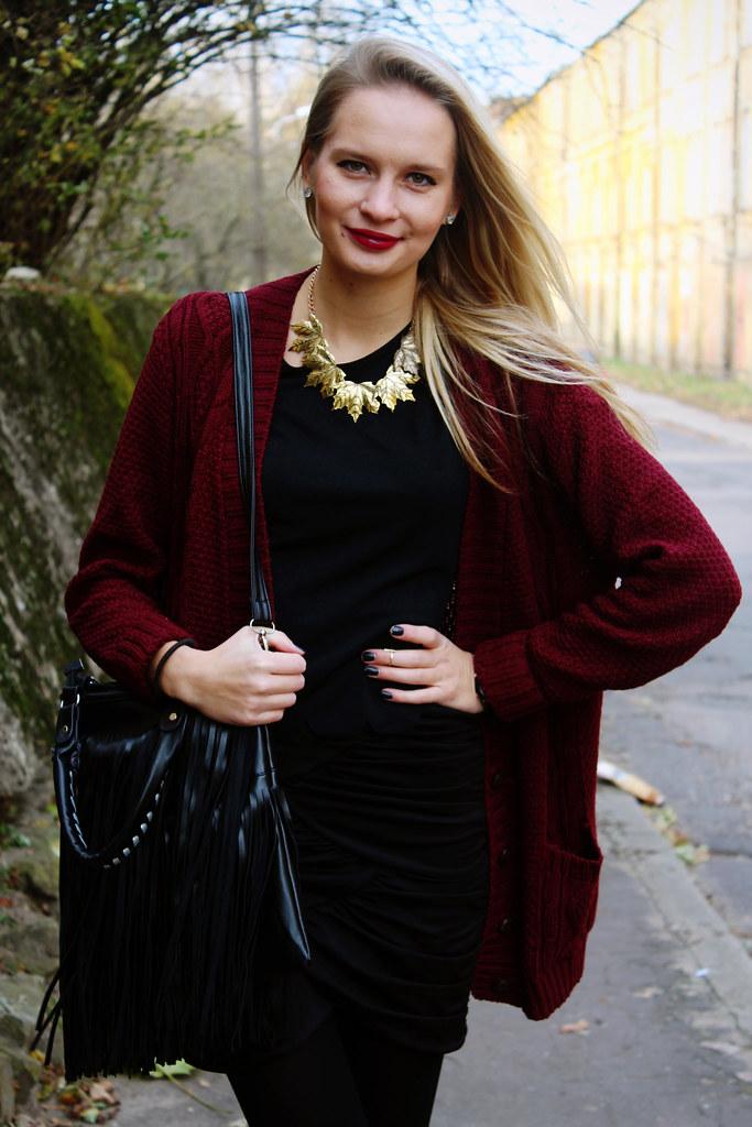 fall-trend-burgundy