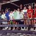 Cabin Photos 1990-1999