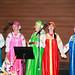 AMASVE Concierto Hispanidad e Integracion_20141012_Juan Dorado Tomas_241