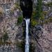 Spahats Falls, by martincarlisle
