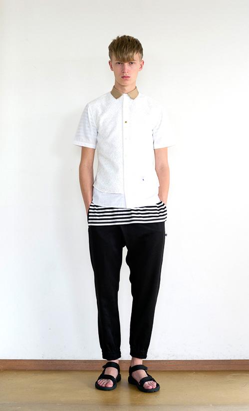 SS15 Tokyo CULLNI008_Jonas Gloer(Fashionsnap)