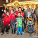 2014_10_10 ouverture kermesse Oberkorn