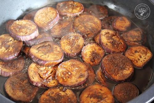 Berenjenas al estilo de Sichuán www.cocinandoentreolivos.com (13)