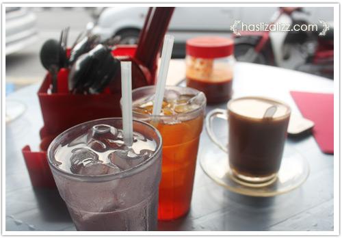 15517361745 5687f580eb o sarapan pagi di ipoh | Restoran Daud Mat Jasak