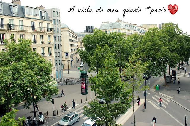 Ibis Gare de Lyon Diderot
