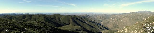 sitton-peak 15