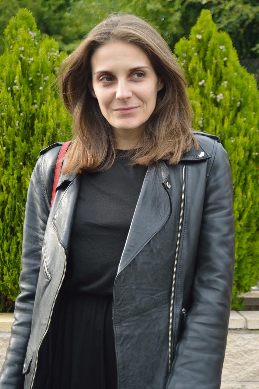 lara-vazquez-madlula-jacket-leather-look-fall