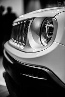 Fiat-details-@-Paris-2014-01
