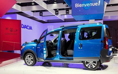 Renault_62655_global_fr