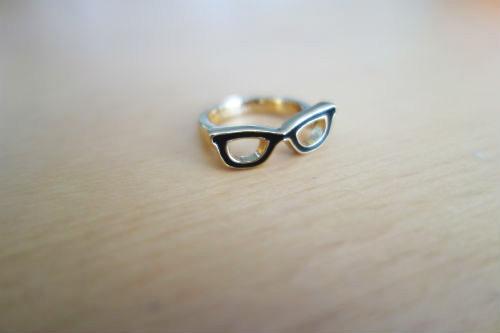 kate_ring_4