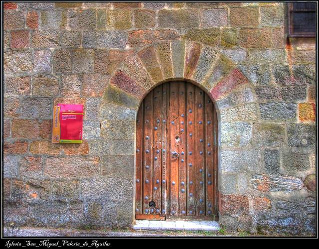 2014_07_28_182_San_Miguel_Valoria