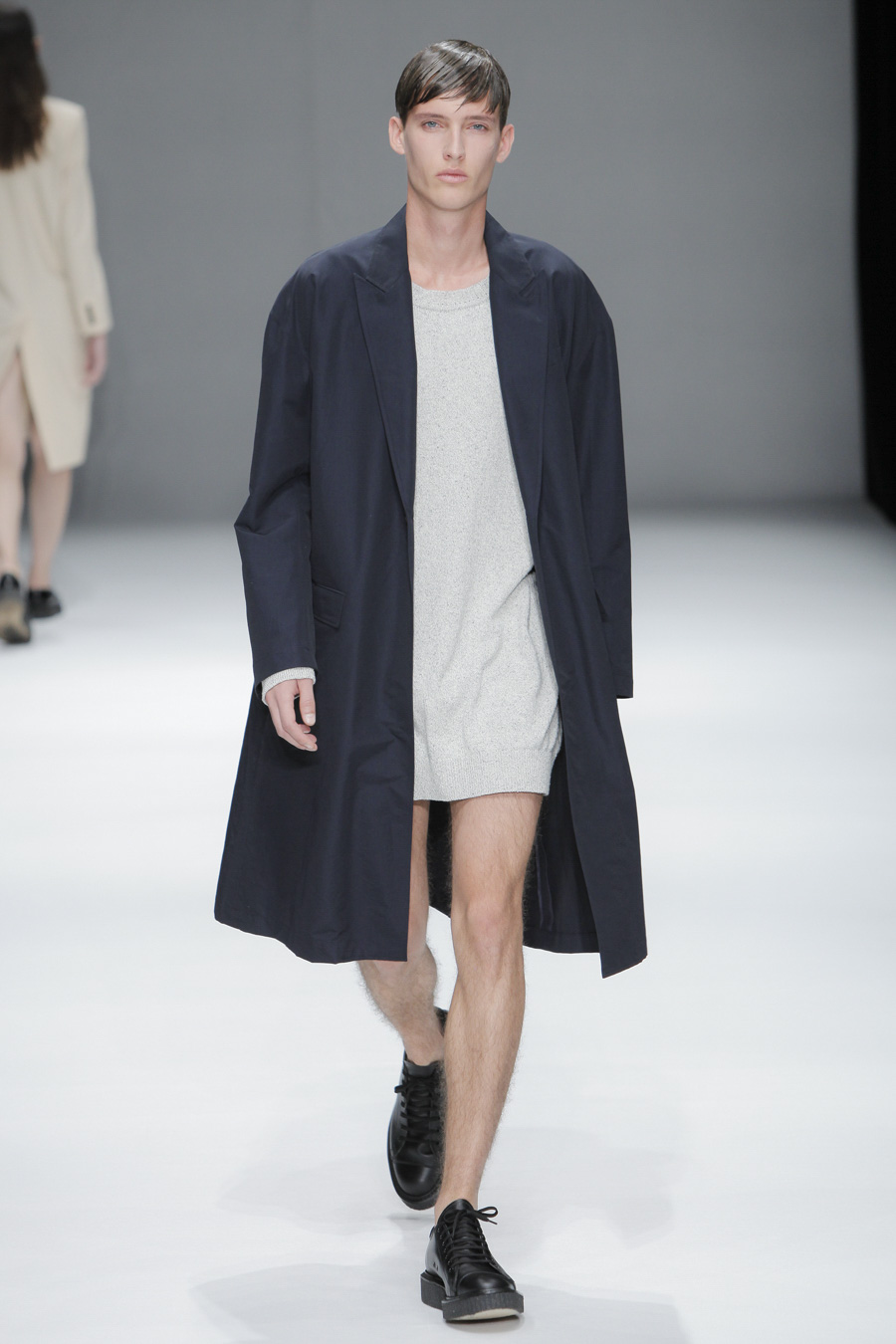 Dzhovani Gospodinov3109_SS15 Tokyo DRESSEDUNDRESSED(apparelweb)