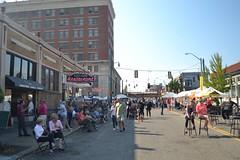 036 River Arts Fest