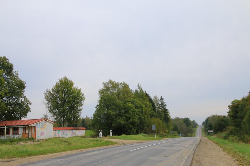 Latvia019