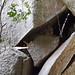 Chieftan's tomb, Anja Community Lemur Park