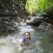 Btina in Costa Rica by yago1.com