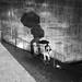 dark passenger by Beat_Tschanz