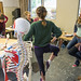 Dance Science by Humboldt State University