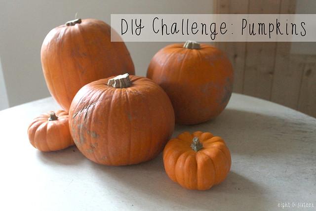 diy-challenge-pumpkins