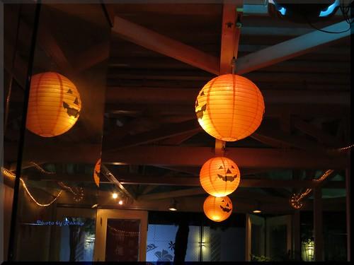Photo:2014-10-26_ハンバーガーログブック_【福岡】【今泉】Mochajava Cafe Park Sideクールなキャット達が居たので捕獲しておきました(笑_04 By:logtaka