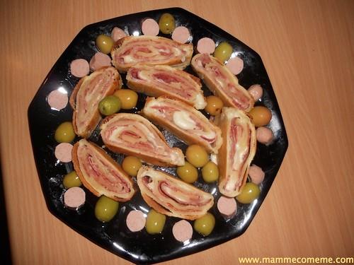 rotolo salato5_new