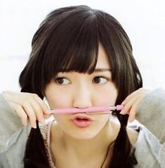 Japan idol พาทัวร์ญี่ปุ่น ตอน จะหาสาวๆน่ารักๆในโตเกียวที่ไหนดี(ร้านอาหาร)