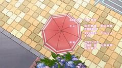 Ookami Shoujo ED - 05