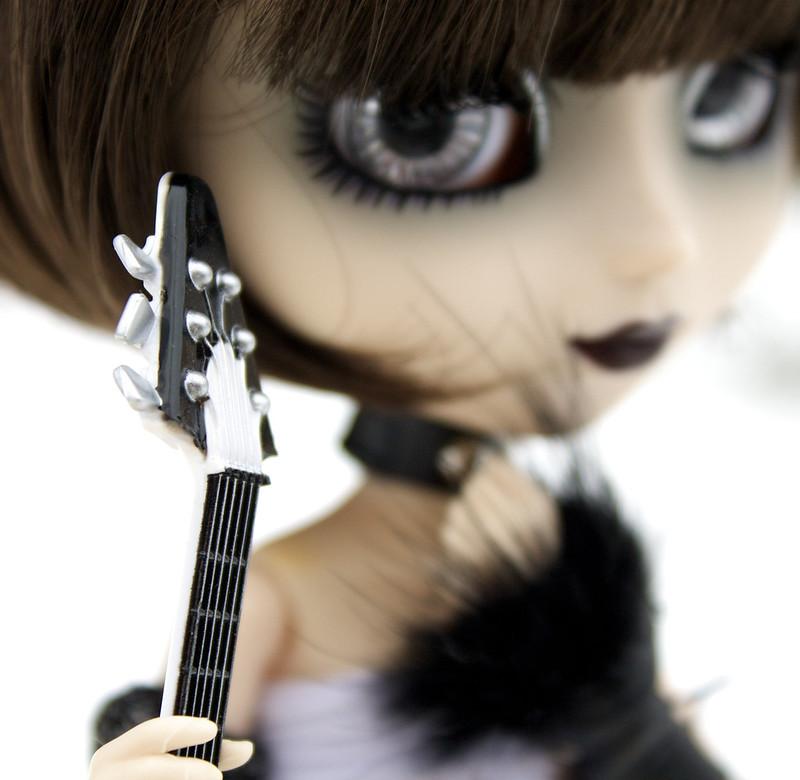 guitar-9