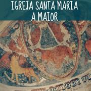 http://hojeconhecemos.blogspot.com.es/2014/11/do-igreja-santa-maria-maior-arevalo.html