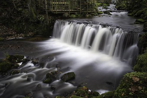 longexposure water landscape waterfall nd tamron tamron2875