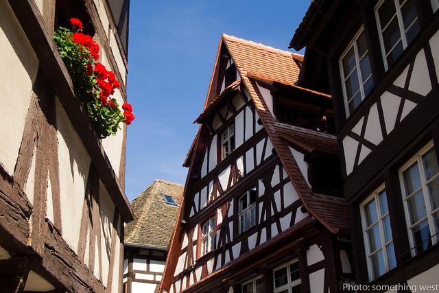 Strasbourg 20