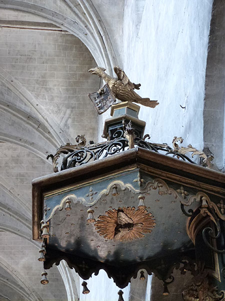 église jargeau 2
