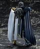 [Imagens] Saint Cloth Legend - Saga de Gêmeos 15565475298_12d8478aa2_t