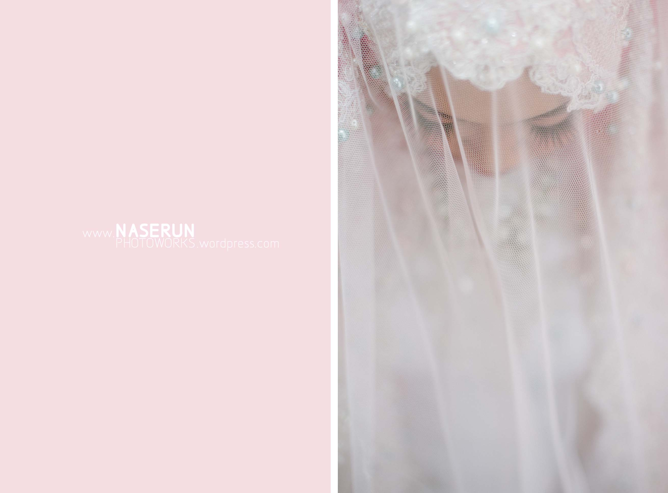 chin+roza 13
