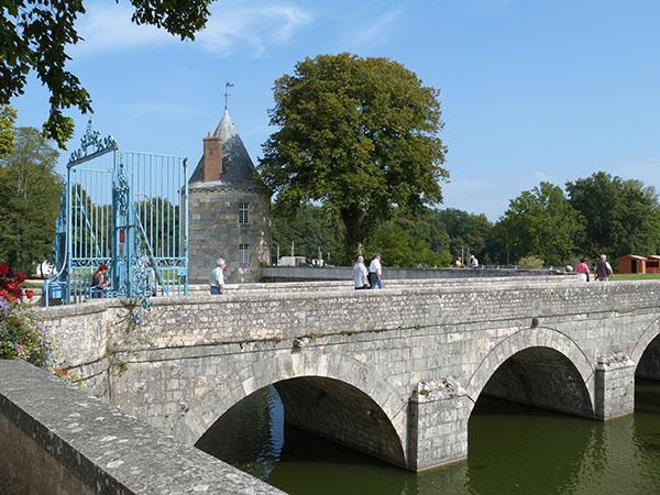 pont de sully sur loire