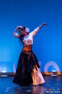 Racksavila Fest I Edición