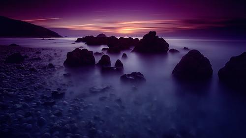 longexposure sunrise landscape sony arrábida portinhodaarrábida sonya7 formatthitech