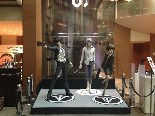 AFA14_Featured_Anime_Psycho_Pass_2_01