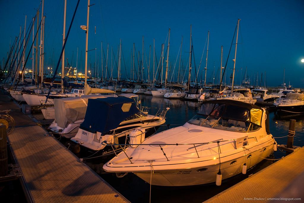 Cyprus-11.jpg