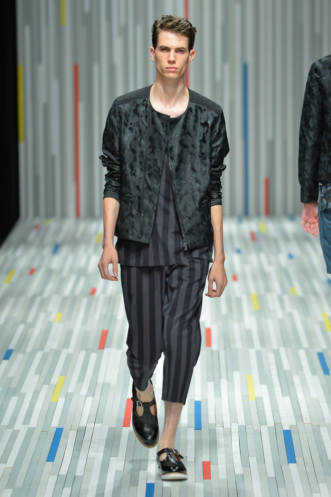 SS15 Tokyo FACTOTUM043_Marc Sebastian Faiella(fashionsnap)