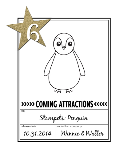 w&w_StampetsPenguin_Attractions_web