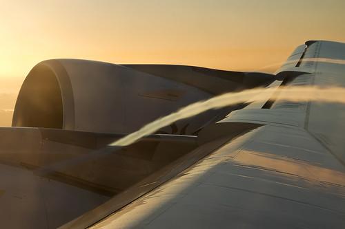 Emirates, Airbus A380-800, A6-EEV, Sydney Kingsford Smith Airport, YSSY, SYD