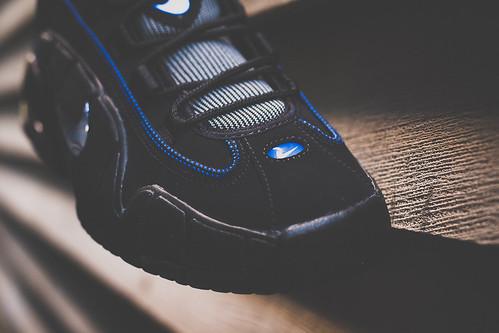 Nike_Air_Penny_1_Sneaker_Politics_-5_1024x1024