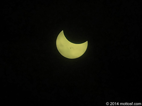 102414eclipse2