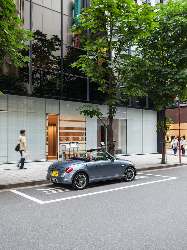 20141021_02_Daihatsu Copen